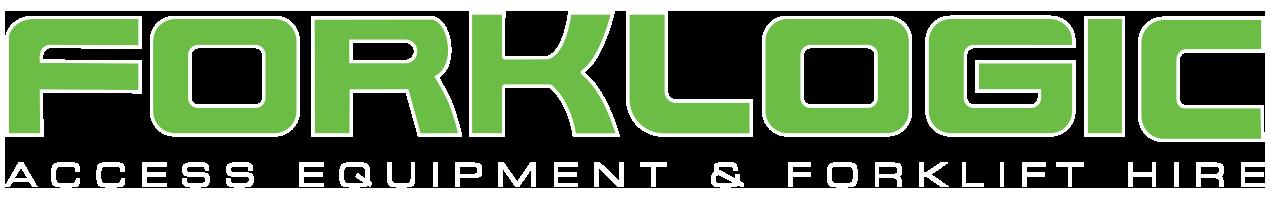 FORKLOGIC – Forklift Sales, Hire & Service